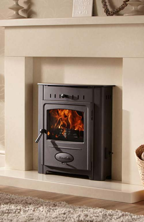 Woodburner Poole Bournemouth Dorset